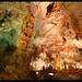 Carlsbad Caverns - New Mexico