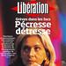 Libé-Pecresse Detresse