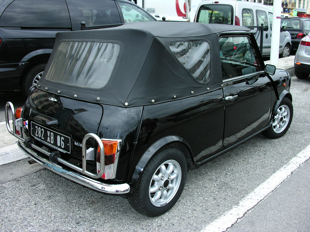 mini austin cabriolet 1961 austin rover mini cooper cabriolet austin mini cabriolet 1985. Black Bedroom Furniture Sets. Home Design Ideas