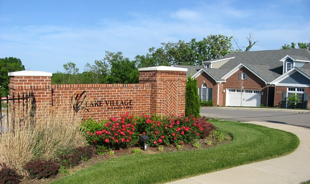 new patio homes for sale in louisville ky 28 images