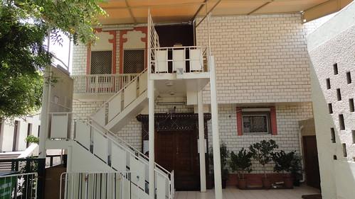 Nr.02 Hindu Temple Dubai