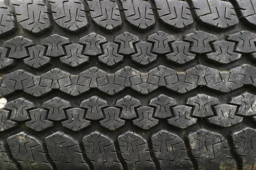 Image Result For Car Tyre For