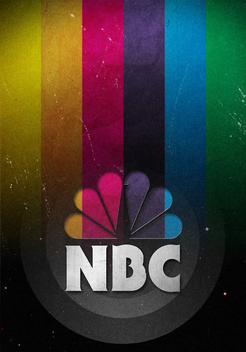 • NBC • | by FalkPhotoDesign