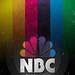 • NBC •