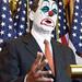 John Boehner (Rep. R-OH):: Obstructionist Republican Clown