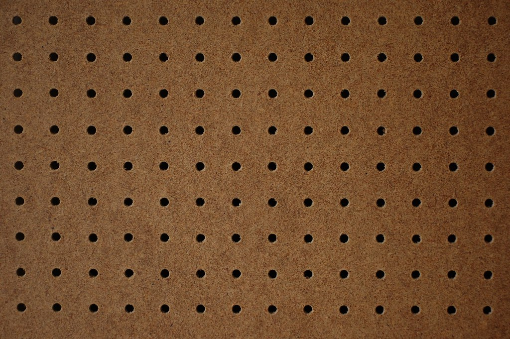 peg board if you use this texture please credit me with a flickr. Black Bedroom Furniture Sets. Home Design Ideas