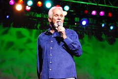 Kenny-Rogers-4 | by Birmingham Live!
