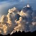 cloud power,Ft Lauderdale 18May09