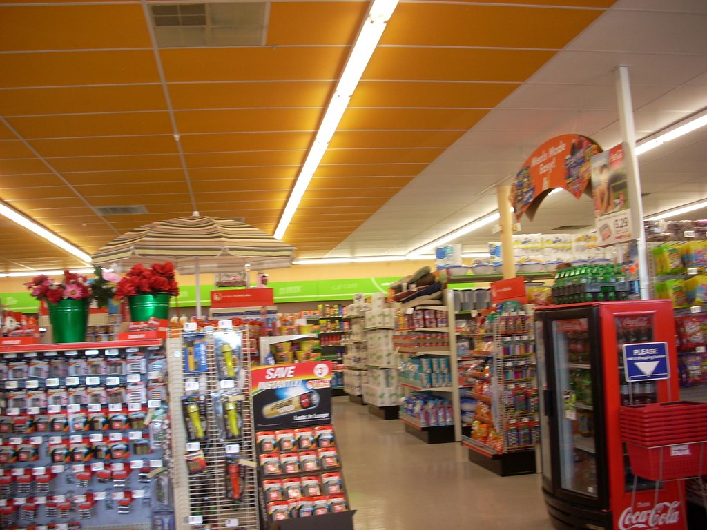 Family dollar interior family dollar 7880 8 225 square - Interiors by design family dollar ...