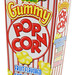 Gummy Pop Corn
