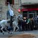 CABALLO VOLANDO - FLYING HORSE
