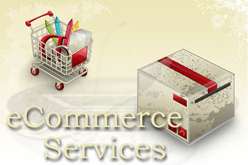 Some tips about E-Commerce net Hosts and Solutions