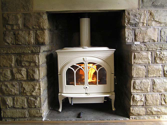 jotul f600 fitted by ramsbottom stoves ramsbottom. Black Bedroom Furniture Sets. Home Design Ideas
