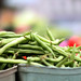 Annapolis Vegetable Stand