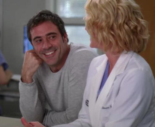 Jeffrey Dean Morgan In Grey S Anatomy 512ptthree3 The