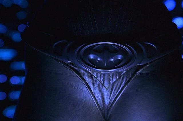 Batman y robin 1997 latino dating 6