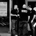 The Script Live Concert @ Den Atelier Luxembourg Gig Tour-5