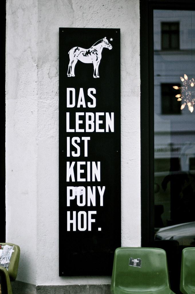 Wifi Cafe Berlin Gesundbrunnen Prenzlauerberg