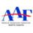 AAF-ND's buddy icon