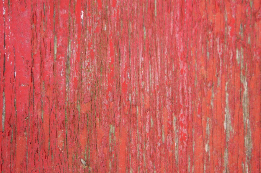red crackled paint texture | This is free to use as a ...