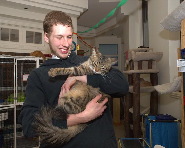 Humane Society Clinic Locations Long Island Ny
