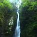 finlayson-waterfall1