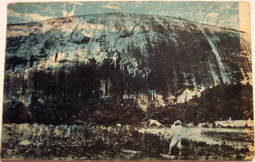 Stone Mountain Ga To Santa Rosa Beach Fl