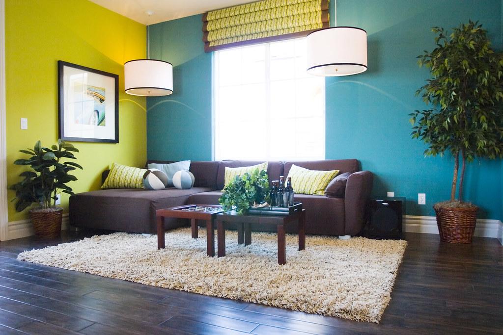 modern living room modern casual living room remodeleze