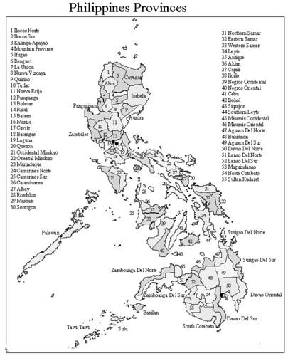 Image Result For Blank Map Outline