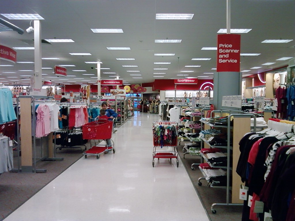 target fort dodge iowa softlines first and i think o. Cars Review. Best American Auto & Cars Review