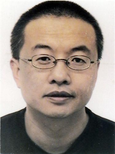 ... Tiananmen Square survivor, <b>Shao Jiang</b> | by crisis_action - 3619366937_bc4a6db461