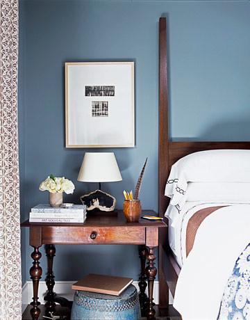 slate blue by pratt amp lambert blue white california b bedroom quot slate blue quot on pinterest blue bedrooms