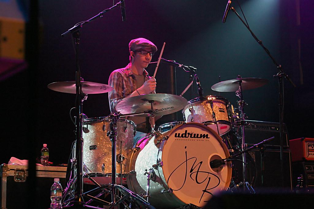 Justin Nozuka Tumblr Justin Nozuka Band Drummer