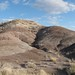 Petrified Forest National Park-4
