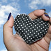Coração [3]