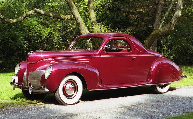 1939 lincoln zephyr coupe explore carphoto 39 s photos on for 1939 lincoln zephyr 3 window coupe