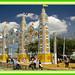 Feria2007_1