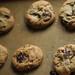 36-hour cookies