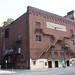 Lyric Theatre ~ Birmingham Al