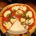 Pizza Month, day 30: Stone Hearth Pizza