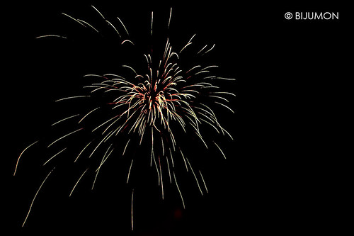 Thrissur Pooram Fireworks | Flickr - Photo Sharing!