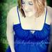 Erin 200905 0506 WM
