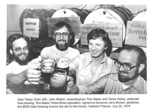 brewpub-toast-1982