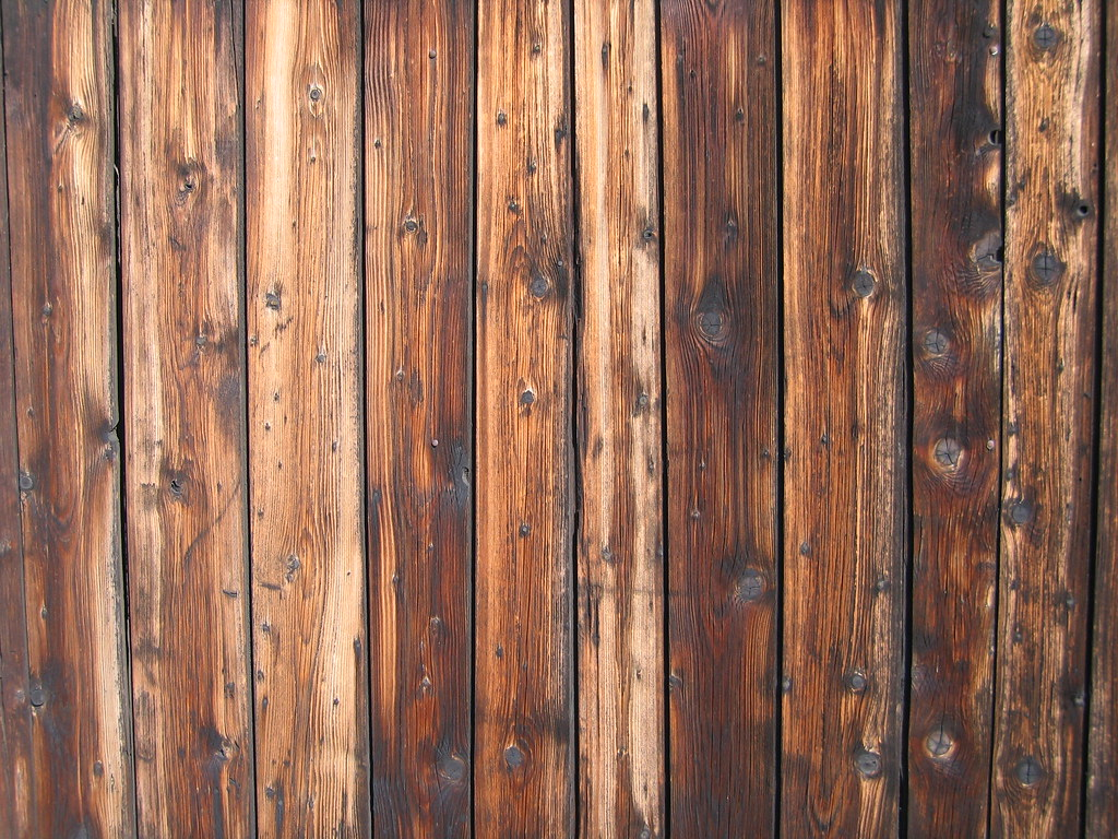 Wood Wall Free Texture Too Busy This Week To Upload