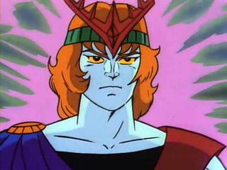 090108 - 在多數機器人動畫中擔任「美形反派」幕後代言人的聲優「市川治」,於本月2日因心臟衰竭而去世。