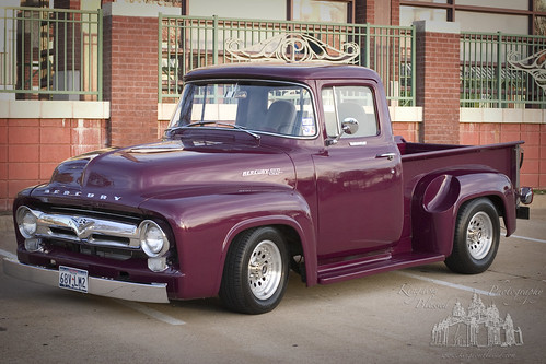 1956 mercury m100 ford f100 for sale flickr photo sharing. Cars Review. Best American Auto & Cars Review
