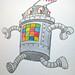 Color Bot