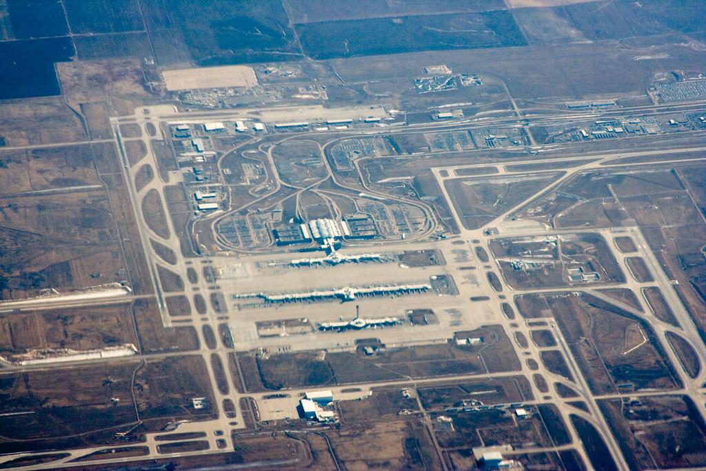 Denver Colorado Airport Hotels
