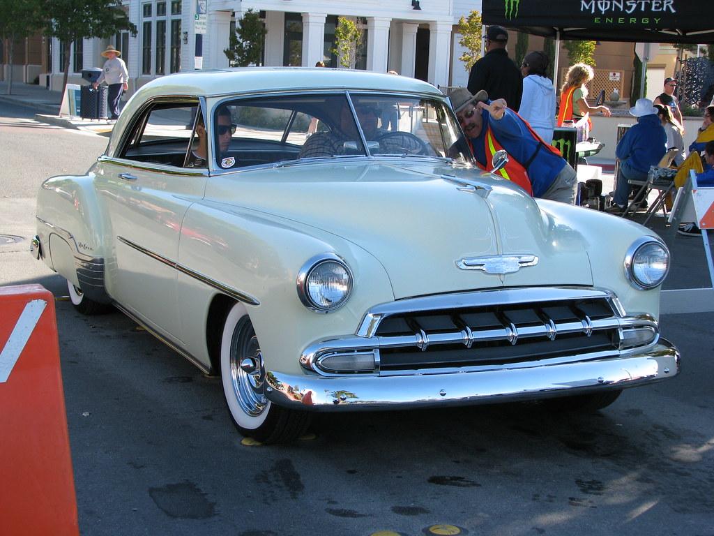 1952 chevrolet deluxe 2 door hardtop custom 39 btc179 39 2 for 1952 chevy 2 door hardtop