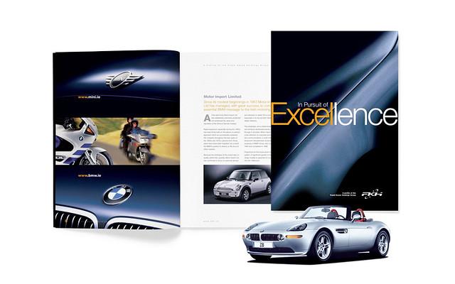 Bmw Folder 2020vision Design Group Flickr